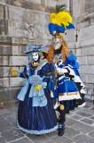 Venise Carnaval-10162.jpg