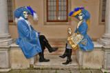 Venise Carnaval-10163.jpg
