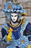 Venise Carnaval-10164.jpg