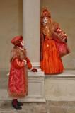 Venise Carnaval-10166.jpg