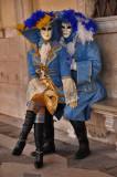 Venise Carnaval-10167.jpg