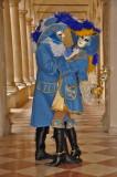 Venise Carnaval-10168.jpg