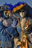 Venise Carnaval-10169.jpg