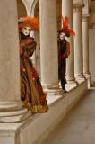 Venise Carnaval-10171.jpg