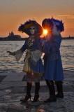Venise Carnaval-10172.jpg