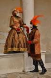 Venise Carnaval-10175.jpg
