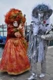Venise Carnaval-10176.jpg