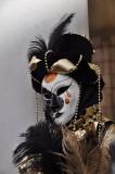 Venise Carnaval-10177.jpg