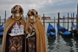 Venise Carnaval-10178.jpg