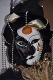 Venise Carnaval-10179.jpg