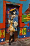 Venise Carnaval-10180.jpg