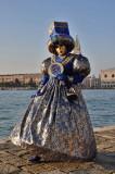 Venise Carnaval-10181.jpg