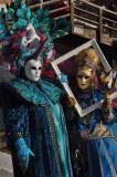 Venise Carnaval-10182.jpg