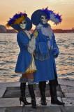 Venise Carnaval-10183.jpg