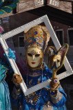 Venise Carnaval-10184.jpg