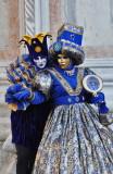 Venise Carnaval-10185.jpg