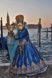 Venise Carnaval-10186.jpg