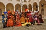 Venise Carnaval-10187.jpg