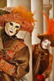 Venise Carnaval-10188.jpg