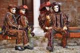 Venise Carnaval-10189.jpg