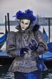Venise Carnaval-10190.jpg