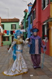 Venise Carnaval-10191.jpg