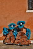 Venise Carnaval-10192.jpg