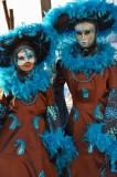 Venise Carnaval-10193.jpg