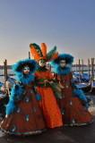 Venise Carnaval-10194.jpg