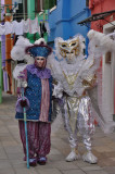 Venise Carnaval-10195.jpg