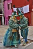 Venise Carnaval-10196.jpg