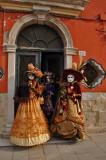 Venise Carnaval-10197.jpg