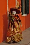 Venise Carnaval-10198.jpg
