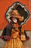 Venise Carnaval-10199.jpg