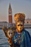 Venise Carnaval-10201.jpg