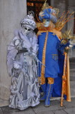 Venise Carnaval-10202.jpg