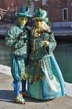 Venise Carnaval-10203.jpg