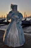 Venise Carnaval-10204.jpg