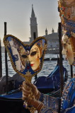 Venise Carnaval-10205.jpg