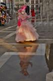 Venise Carnaval-10207.jpg