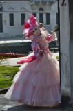 Venise Carnaval-10209.jpg