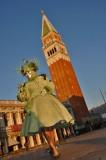 Venise Carnaval-10212.jpg
