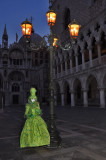 Venise Carnaval-10213.jpg
