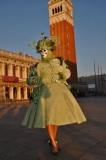 Venise Carnaval-10214.jpg