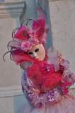 Venise Carnaval-10215.jpg
