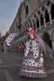 Venise Carnaval-10216.jpg