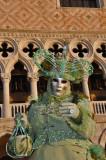 Venise Carnaval-10217.jpg