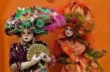 Venise Carnaval-10218.jpg