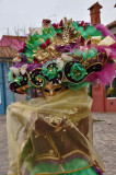 Venise Carnaval-10219.jpg