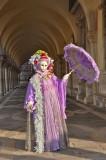 Venise Carnaval-10220.jpg